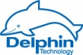 DELPHIN TECHNOLOGY AG