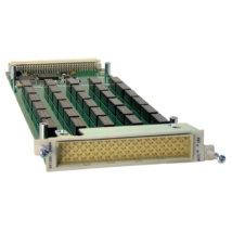 ex1200-2008h