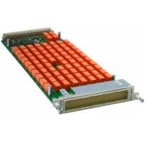 ex1200-3164