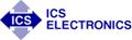 ICS ELECTRONICS