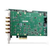 Cartes PCI / PCIe - Vente en ligne