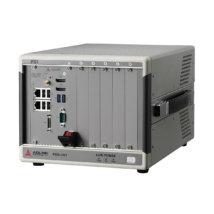 Instruments cPCI/PXI/PXIe - Vente en ligne