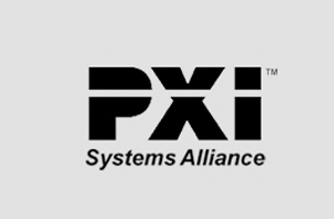 pxi-systemes-alliance