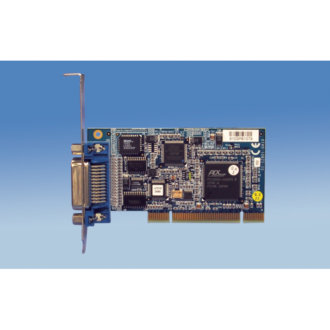 488-LPCI - Carte PCI, Contrôleur GPIB IEEE-488