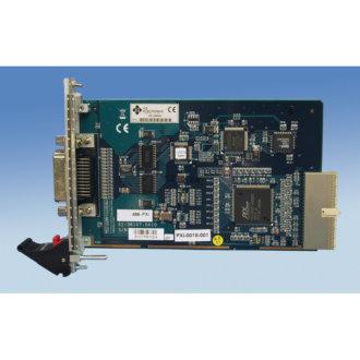 488-PXI - Carte PXI, Contrôleur GPIB IEEE-488