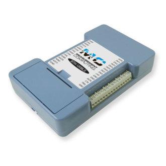 BTH-1208LS - Périphérique sans fil DAQ multifonctionavec support Android ™ et Windows®
