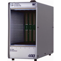 CT-100C-(Small)