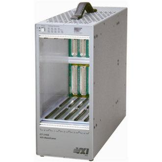 CT-310A - Châssis VXIbus 5 slots