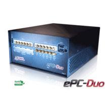 epc-duo