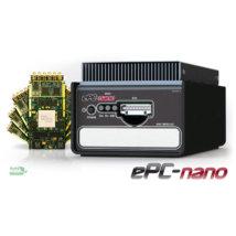 epc-nano