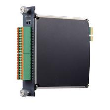EPS-3032 - Module EtherCAT, 32 voies entrée analogique 100 Ke/s