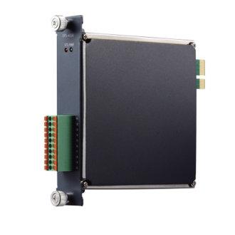EPS-4008 - Module EtherCAT, 8 voies sortie analogique± 10 V