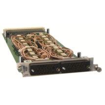 ex1200-6102