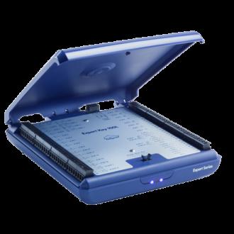 Expert Key - Boîtier acquisition de données via PC