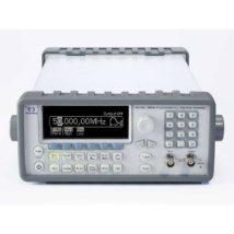 Instruments Autonomes