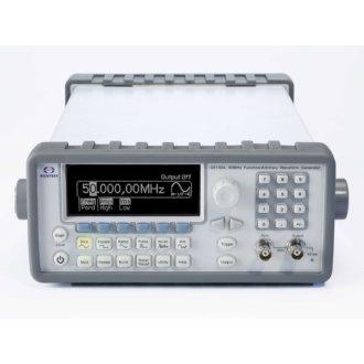 G5100A - Générateur Arbitraire 50 MHz
