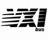 logo_vxi