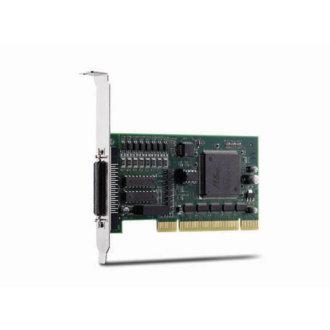 LPCI-7230 - Carte PCI16 entrées 16 sorties isoléeslow profile