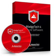 madgetech-data-logger-software-secure