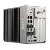 MXC-6000Series