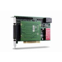 PCI-6308Series_bimg_1