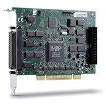 PCI-7200_bimg_en_1