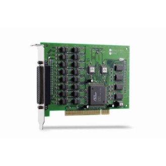 PCI-7230/33/34 - Carte PCI 32 voies DIO isolées
