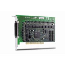 PCI-7258_bimg_2