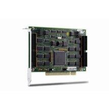 PCI-7296+7248+7224_bimg_2
