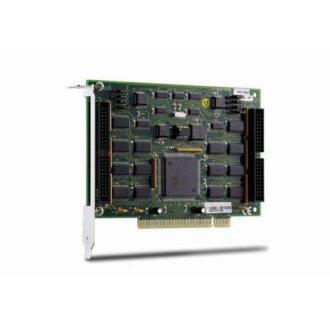 PCI-7296/7248/7224 - Cartes PCI E/S numériques 96/48/24voies compatibles Opto-22