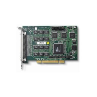 PCI-7396 - Carte DIO haute vitesse 96voies