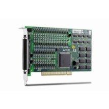 PCI-7432+7433+7434_bimg_2