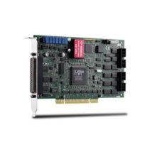 PCI-9112_bimg_1