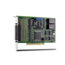 PCI-9113A_bimg_1