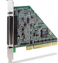 PCI-9221_simg_3