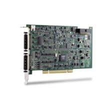 PCI-9222+9223_bimg_2