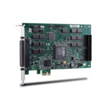 PCIe-7200_bimg_2