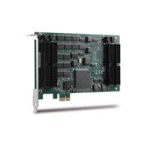 PCIe-7248+7296_bimg_1