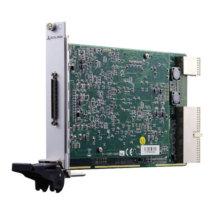 PXI-2000Series