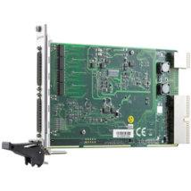 PXI-2200Series