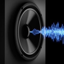 Sound & Vibration