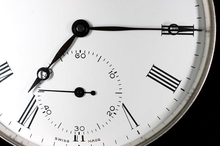 Temps/Fréquence - Vente en ligne