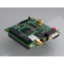 TSync-PC104