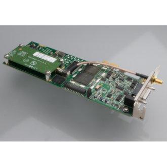 TSync-PCIe - Carte PCI Express, Entrée/sortie Temps Codé