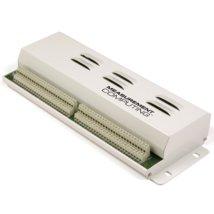 USB-DIO96H_500