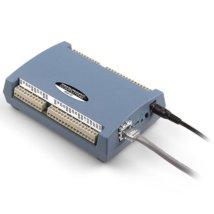 Instruments LAN (Ethernet) - Vente en ligne