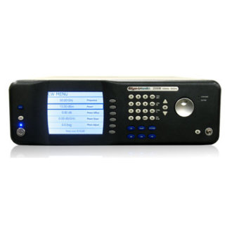 2500B - Gnérateur hyperfréquence 100 KHz à 50 GHz suivant modèle