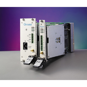 52912/52914 - Programmable DC Power Supply