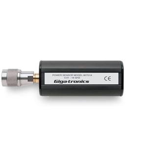 8540/8650 Peak - Modulated Average Power Measurement Sensors