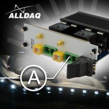 ALLDAQ-TextAd_ADQ-412_KW7_300x300